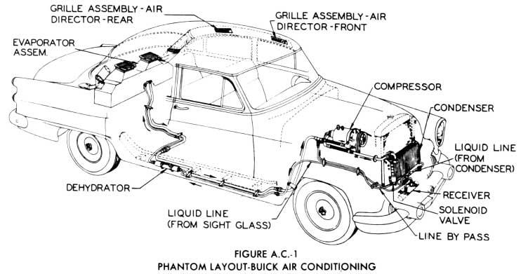 Wiring4cars Com