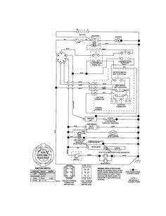 Woods 6215 Wiring Diagram