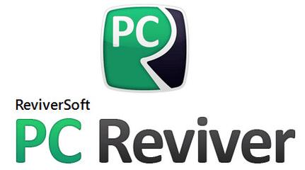 ReviverSoft PC Reviver 3.5.0.22