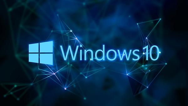 Windows 10 versión 1709 con actualización [16299.251] + [14393.2068]