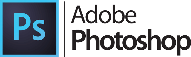 Adobe Photoshop Express Premium 5.1.519