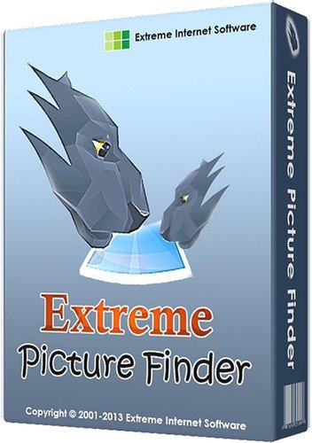 Extreme Picture Finder 3.54.2.0