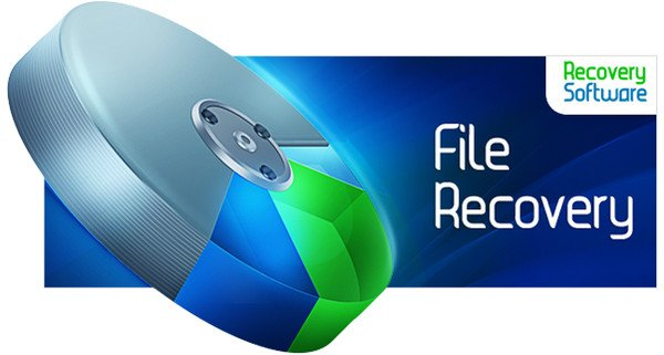 RS File Recovery 5.0