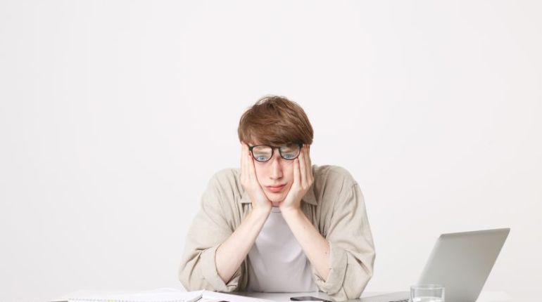 vizsgaírás vizsgára tanulás vizsgára készülés