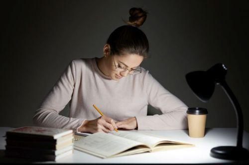 kávé segít-e a tanulásban