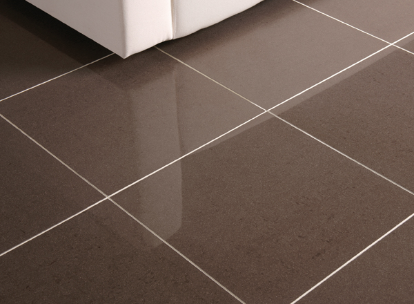 Affordable kitchen and bathroom Floor tiles in Grimsby and