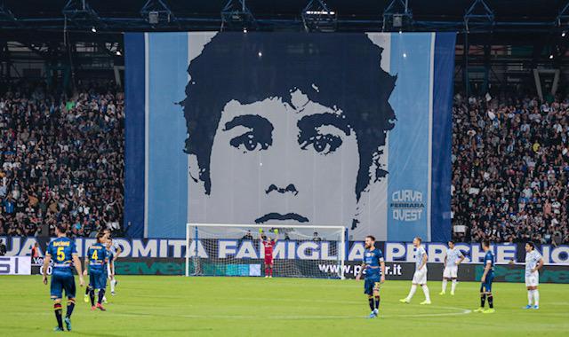 Chaque 25 septembre, la mémoire de Federico Aldrovandi se fait plus vive