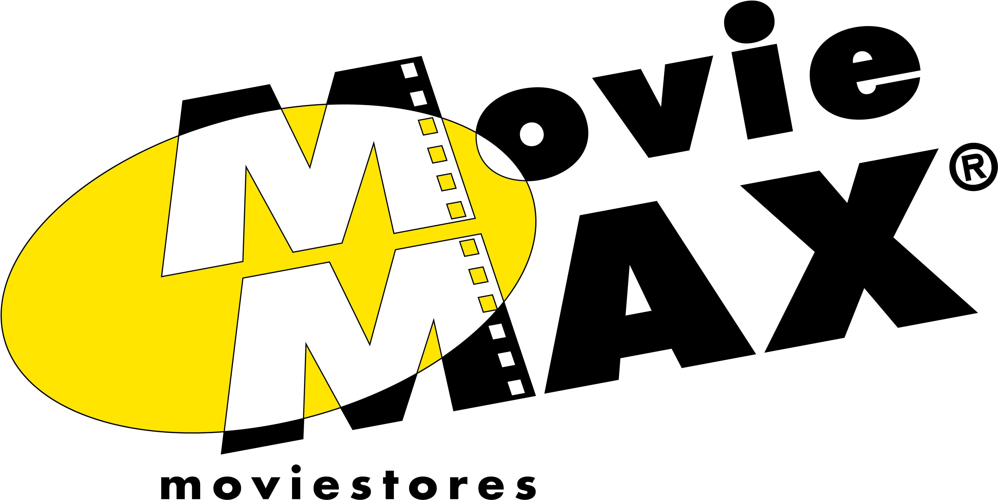 logo movie max high res jpg cmyk