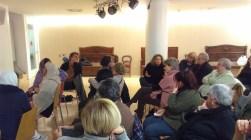 3_fatima-debat