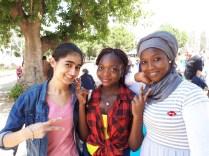 5-Tres alumnes