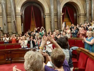 ParlamentDones-1