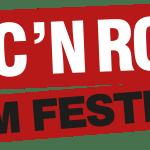 Doc'n Roll Films Ltd.