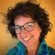 Holly Tarquini