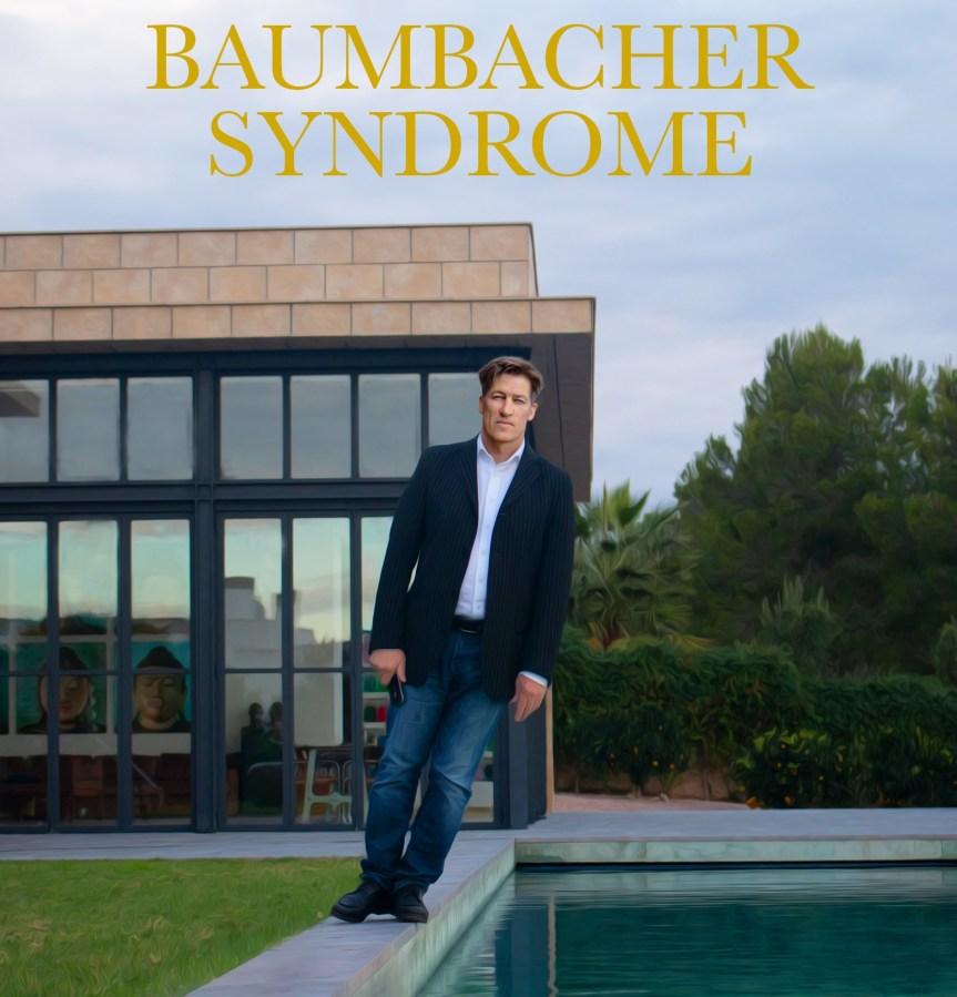 BAUMBACHER SENDROMU: Tanıdık Yabancı Bir Ses