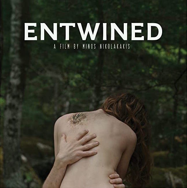 ENTWINED: A Fire Myth in Plato's Cave