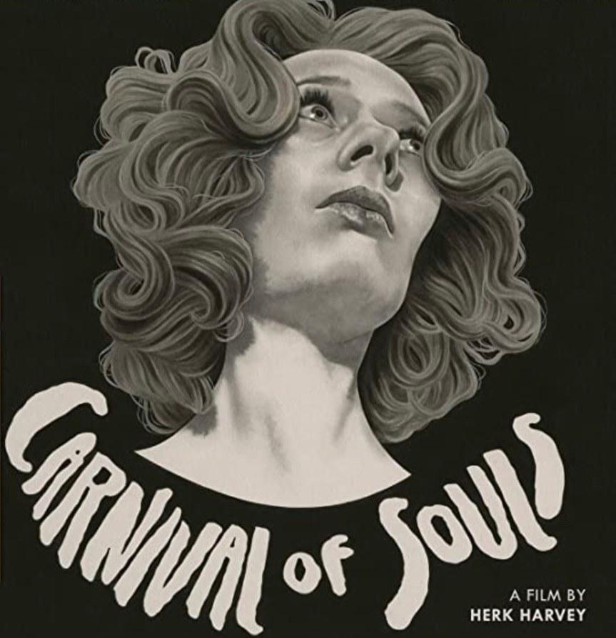 CARNIVAL of SOULS ve Göstergebilimsel Bir Okuma