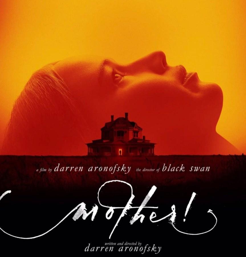 MOTHER! – Dört Heterotopyalı Bir Toprak Ana Kalbi