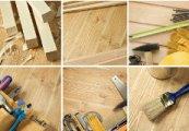 tools-grid