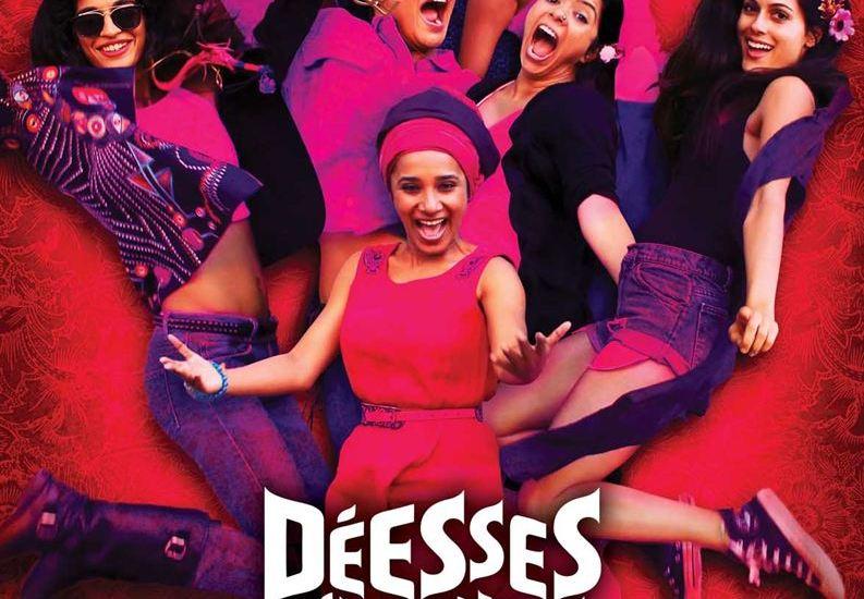 dialna-deesses-indiennes-en-colere-affiche