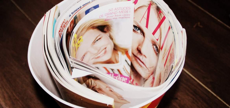 dialna-magazines-feminins