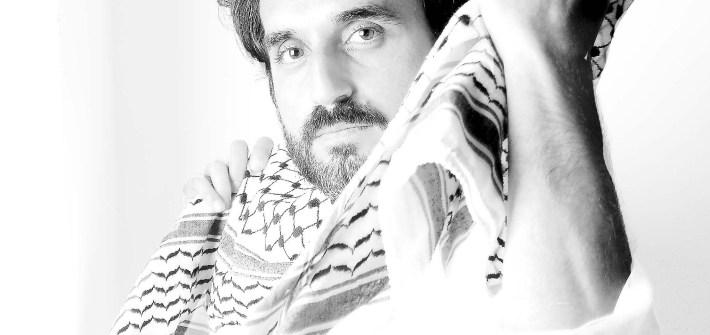 dialna Mohammed Hammad