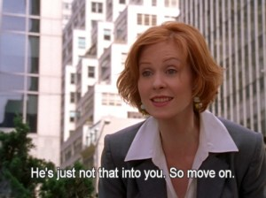 nrm_1420208869-miranda_hobbes_hes_just_not_that_into_you