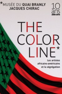 Dialna-the-color-line-affiche