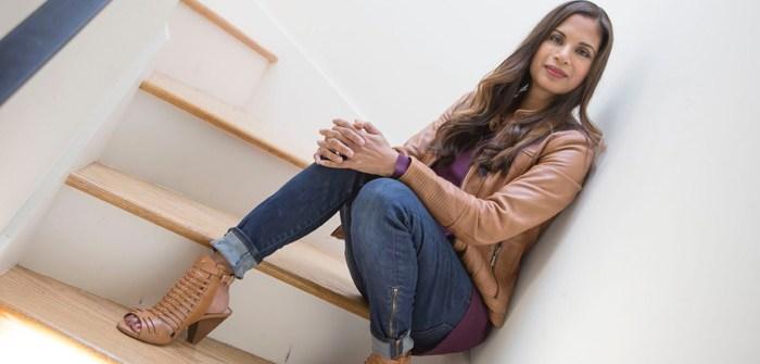Dialna-Samina Ali