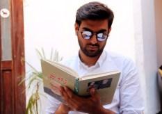 dialna - Jamais sans mon livre