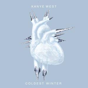 dialna - coldest winter