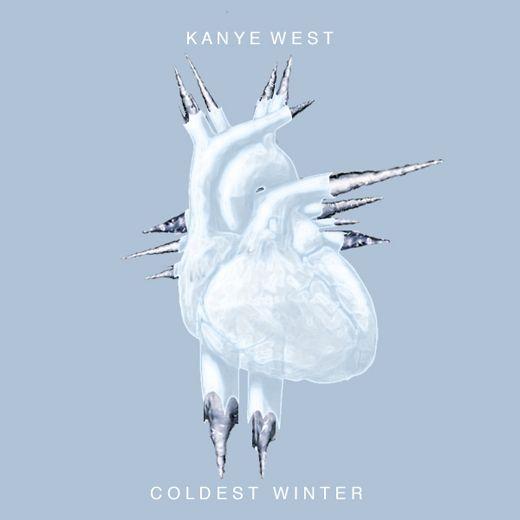 Dialna-coldest winter