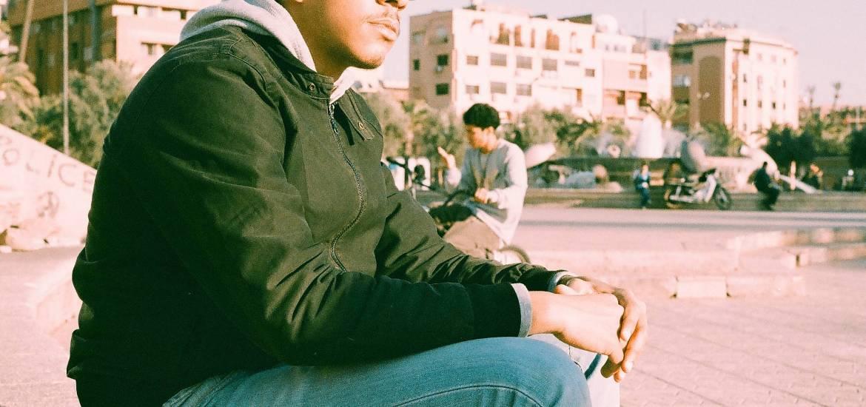 dialna - Yassine Sellame