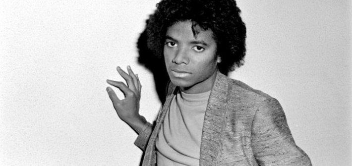 DIALNA - Michael Jackson