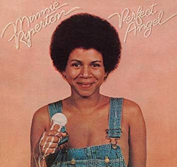 Dialna - Minnie Riperton