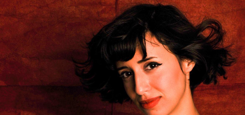 dialna - Zaineb Fasiki
