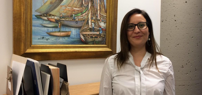 Dialna - Rania Aoun