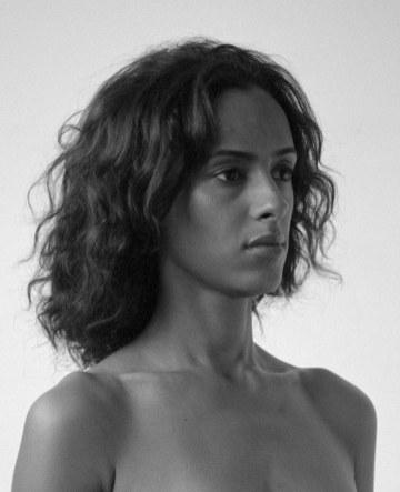 Dialna - Delphine Diallo