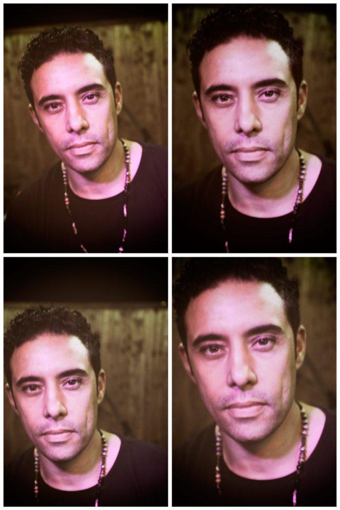 Dialna - Ahmed Soultan