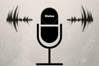 Dialna - Identité