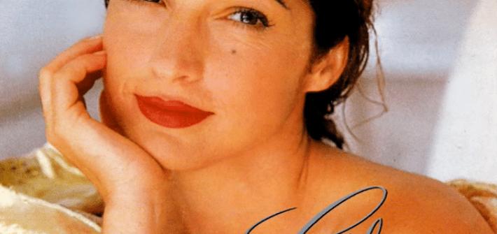 Dialna - Gloria Estefan