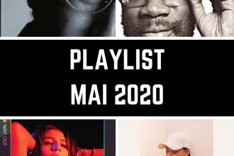 Dialna - Mai 2020