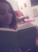Dialna - Jamais sans mon livre à la maison