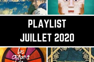 Dialna - Juillet 2020