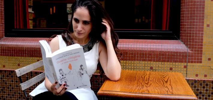Dialna - Jamais sans mon livre épisode 45