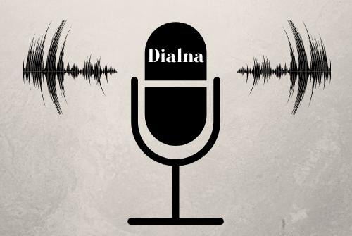 Dialna - les conversations Dialna #4