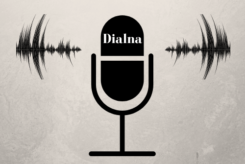 Dialna - Conversations Dialna #6