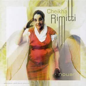 Dialna - Cheikha Rimitti