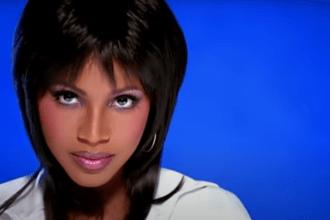 Dialna - Toni Braxton