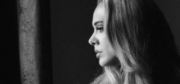 Dialna - Adele