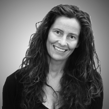 Tone Rose Gjøvik Todalshaug, sosiolog